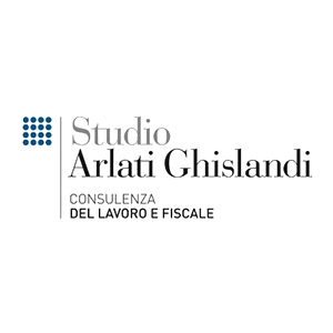 ArlatiGhislandi