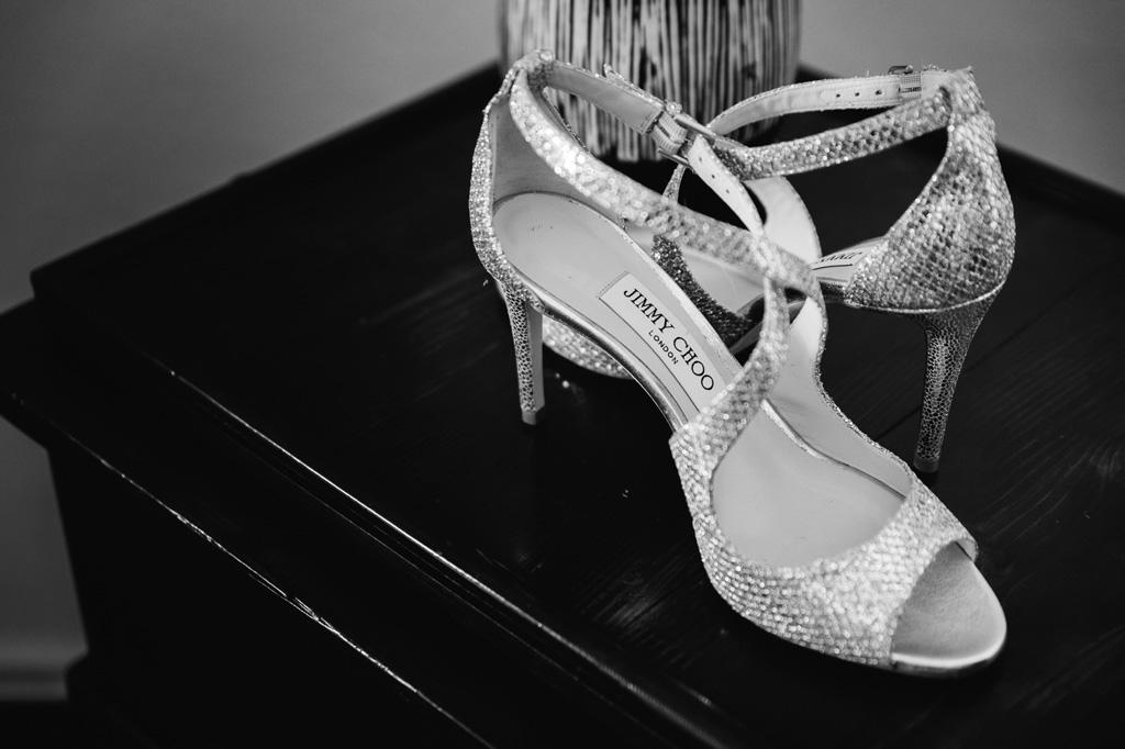 Scarpe Sposa Como.Destination Wedding Photographer Como Ds Visuals